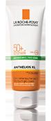 La Roche-Posay ANTHELIOS XL  全效廣譜防曬系列系列的ANTHELIOS XL DRY TOUCH GEL-CREAM 全效啞緻清爽防曬乳 $315 產品圖片