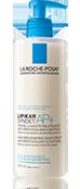 La Roche-Posay LIPIKAR 全效修護系列系列的LIPIKAR Syndet AP+ 全效抗敏修護沐浴乳 (止痕配方)  產品圖片