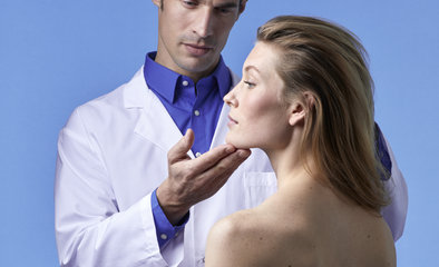 ImgArticlePush_異位性皮膚炎,影響極乾燥皮膚的皮膚過敏反應