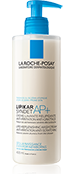 Lipikar Syndet AP+ packshot from Lipikar, by La Roche-Posay
